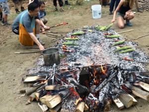 20160529_campWaubanong35
