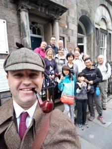 SherlockHolmesTour